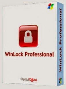 Winlock Profesional v6.32 Full Version