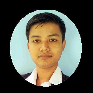 About us | Theinfobell | Dipankar Dutta