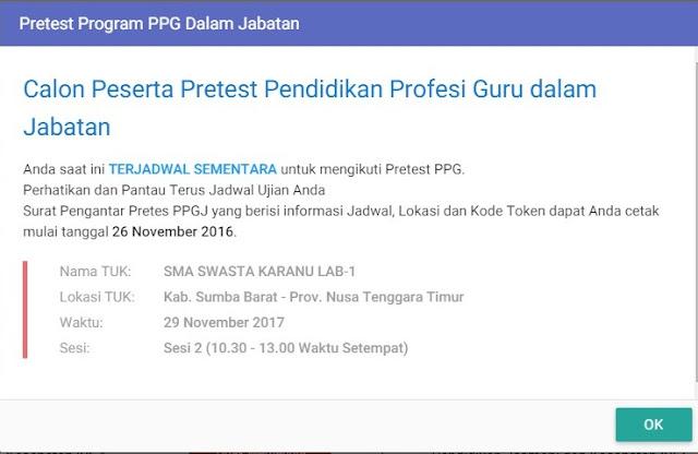 http://dapodikntt.blogspot.co.id/2017/11/jadwal-pretest-ppg-dalam-jabatan-dan.html