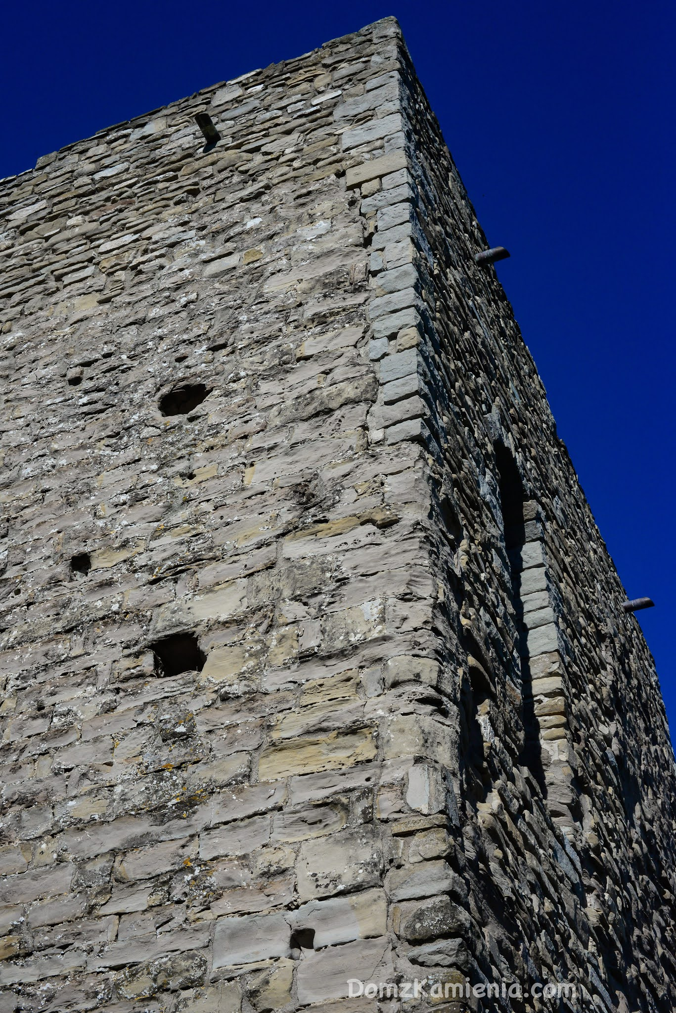 Castellone, Marradi, Toscana