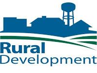Rural Development Department (RRD) - - Gram Rozgar Sahayak