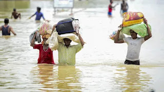 global-warming-increases-monsoon-rain