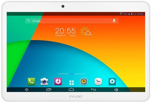 Innjoo F2 Tablet