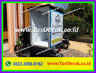 Produsen Penjualan Box Motor Fiberglass Tulungagung, Penjualan Box Fiberglass Delivery Tulungagung, Penjualan Box Delivery Fiberglass Tulungagung - 0822-3006-6162