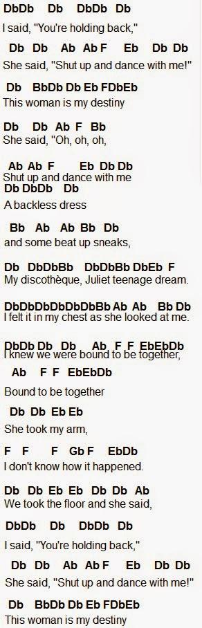 Piano lost boy piano chords ruth b : Lost Boy Ruth B Piano Sheet Music Free Printable - lost boy ruth b ...