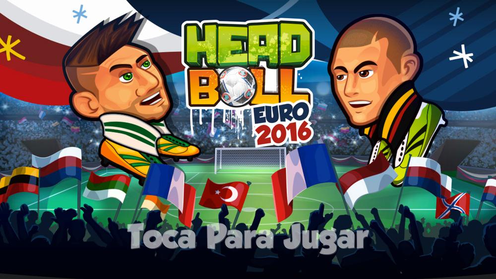 تحميل لعبة online head ball مهكرة