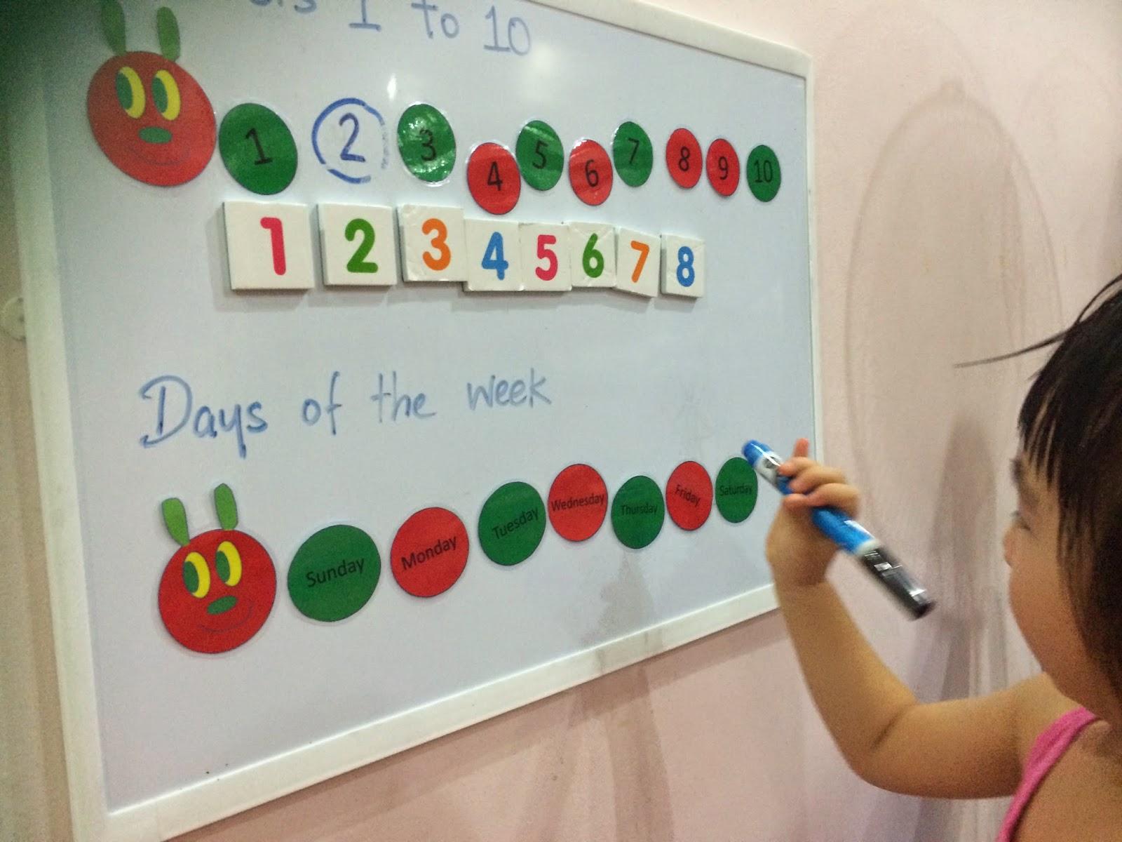 Raising Our Successful Children Singapore Mom Blog