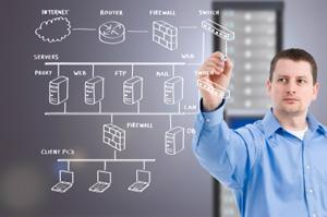 The Importance of Information Technology Training from a Management Perspective