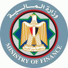 وظائف الجمارك المصري مهندسين إلكترونيات 2021