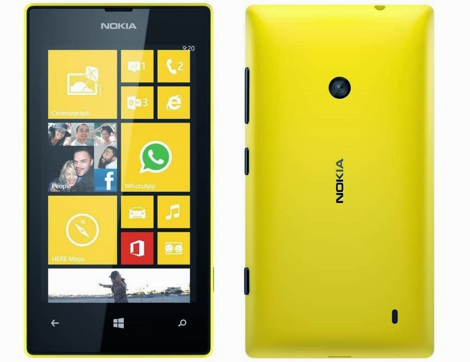 Rm 914 lumia 520 driver xp.