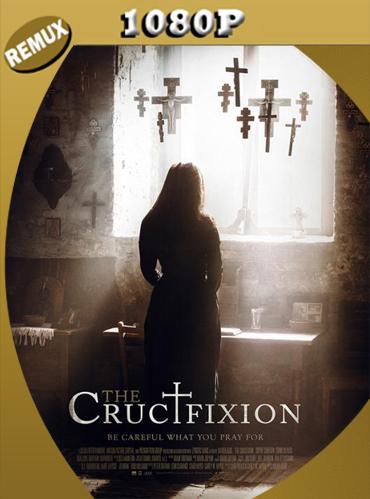 La Crucifixión Latino HD [1080p REMUX] Latino [GoogleDrive] TeslavoHD