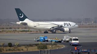 india-remove-ban-on-pakistan-air