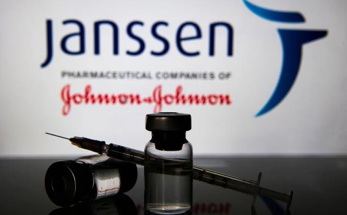 Πώς λειτουργεί το εμβόλιο Johnson & Johnson και πώς δρα στον οργανισμό – Υπό διερεύνηση έξι περιστατικά θρομβώσεων