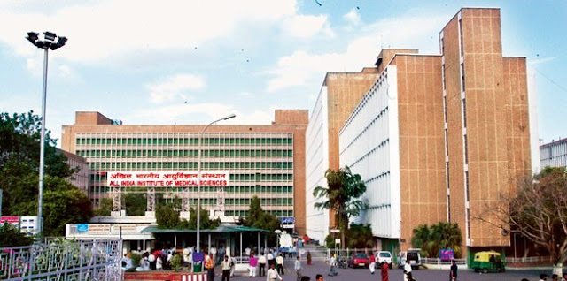 Liver-successfully-transplanted-to-21-year-old-patient-at-AIIMS-Delh