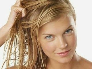 6 Cara Mengatasi Rambut Lepek dan Berminyak  f92564ad5b