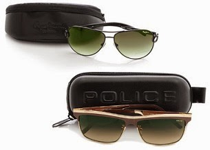 d264d93ac1f Flat 50% + Extra 45% Off on Pepe Jeans Sunglasses   Flipkart For Today