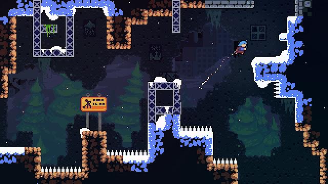 jogo-indie-no-switch