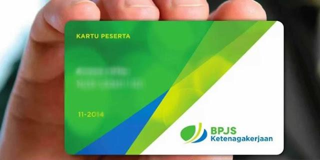 Yang Punya BPJS Ketenagakerjaan, Dikasih Diskon 70 Kalau Nginep di Hotel Seluruh Indonesia