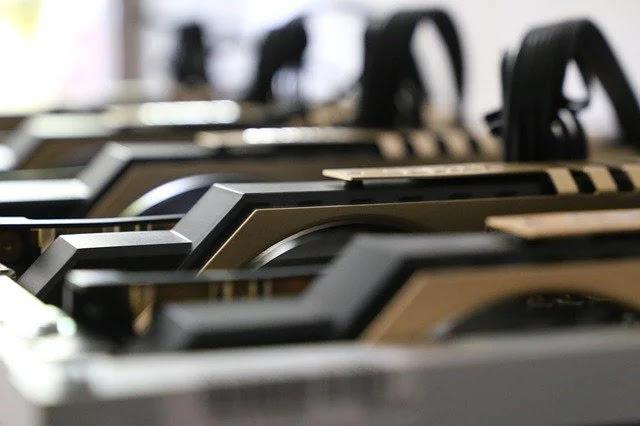 keamanan komputer sisi perangkat keras