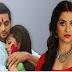 Nandini and Kunal's emotional Ganpati aarti Ahead in Silsila Badalte Rishton Ka
