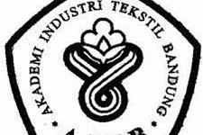Pendaftaran Mahasiswa Baru (AITB-Jawa Barat) 2021-2022