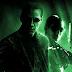 """""""Matrix 4"""" ganha título de produção e inicio das filmagens"""