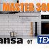 Спечелете готварска печка Hansa и всеки ден кухненски уред