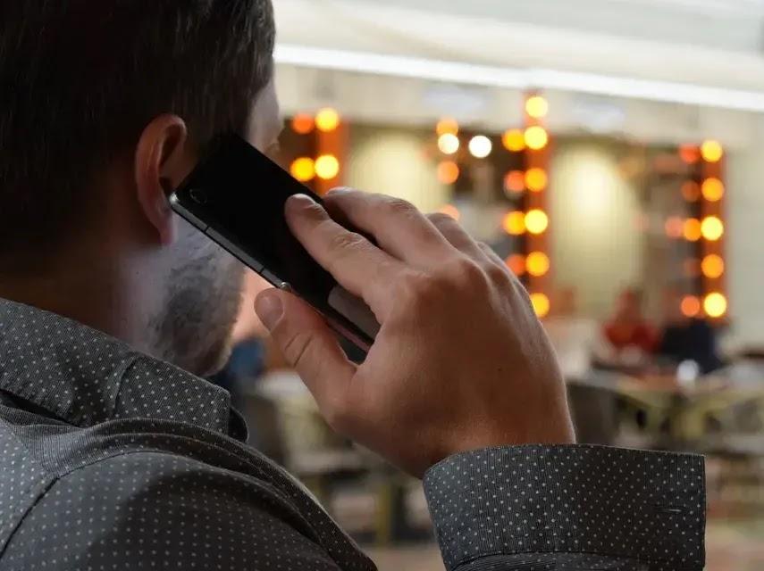 en cuanto tiempo se puede rastrear una llamada