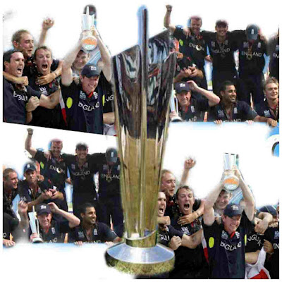 t-20 world cup england win