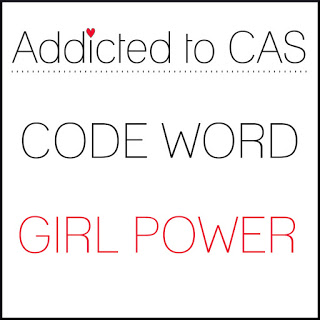 http://addictedtocas.blogspot.com/2018/06/addicted-to-cas-challenge-139-girl-power.html
