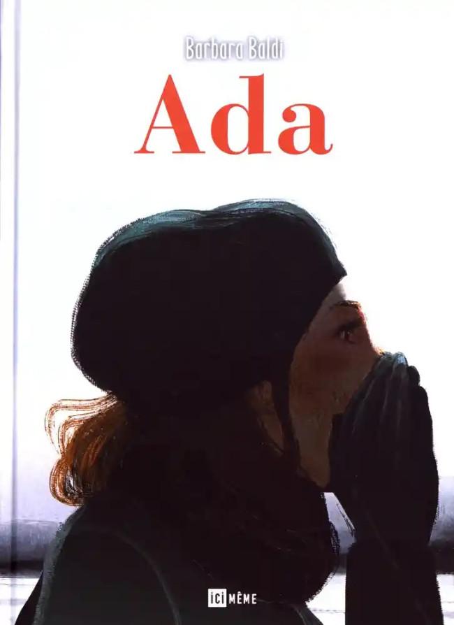 ada-bd-baldi