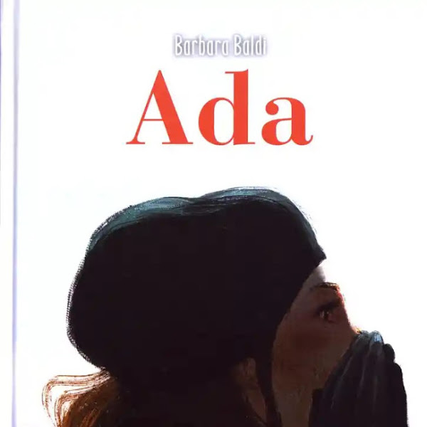 Ada - Barbara Baldi ❤