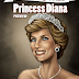 PRINCESS DIANA (PART TWO) - A FIVE PAGE PREVIEW