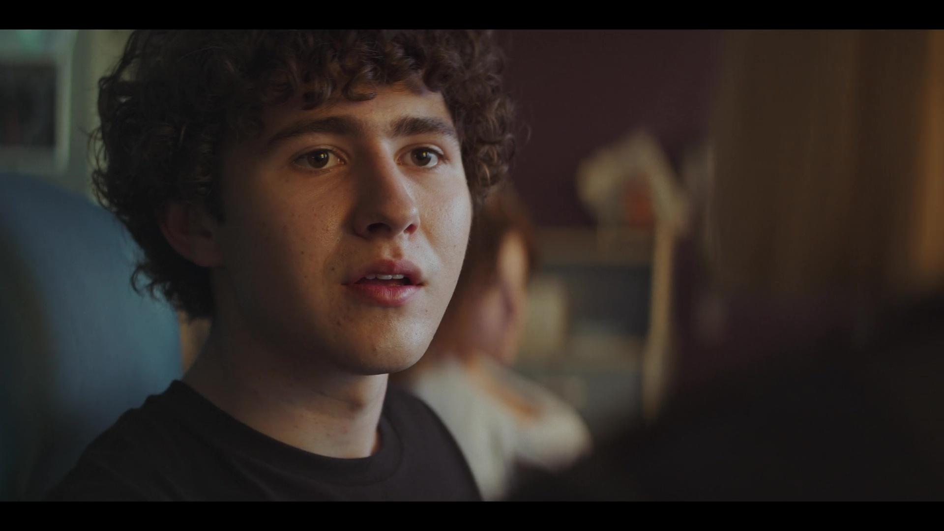 Clickbait (2021) Temporada 1 1080p WEB-DL Latino