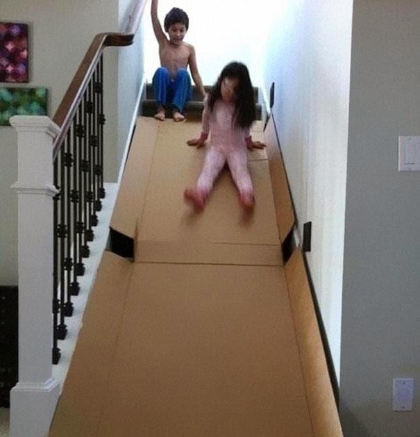 parenting hacks1