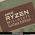 Ryzen 7 3780U
