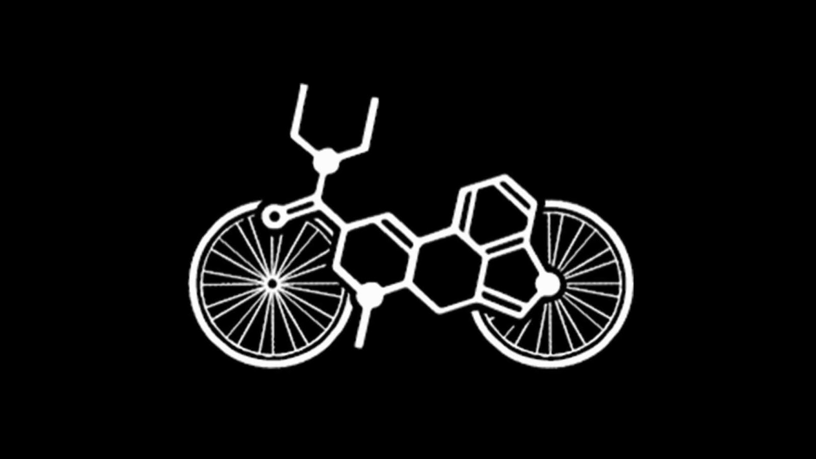 Bicycle Day Quotes, Wishes, Messages, History, Images, Poster, Picture, Wallpaper