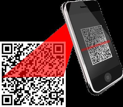 Cara Membuat QR kode di Android Gratis | qr kode generator | cara bikin qr kode | cara membuat qr code free | Apa Itu QR Code | Situs QR Generator Gratis