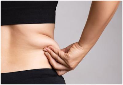 زيادة الدهون البنية في الجسم