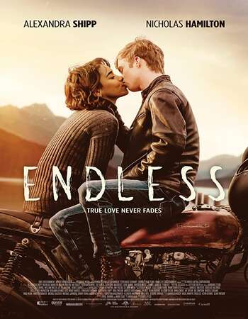 Endless (2020) Full Movie