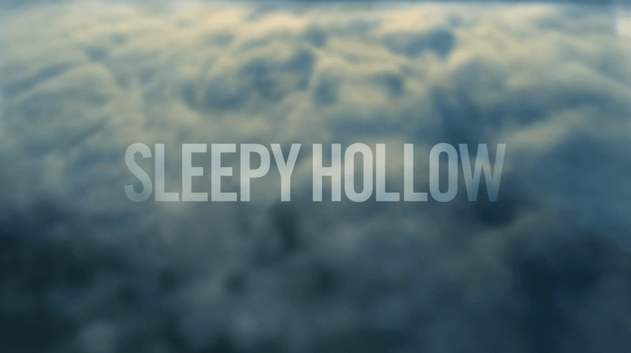 Sleepy Hollow - Season 3 Finale - Post Mortems on [Spoilers] Exit
