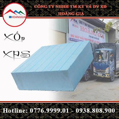 Xốp cách nhiệt XPS dày 50mm X%25E1%25BB%2591p%2Bxps