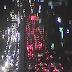 Trânsito segue lento na avenida Salgado Filho nos dois sentidos