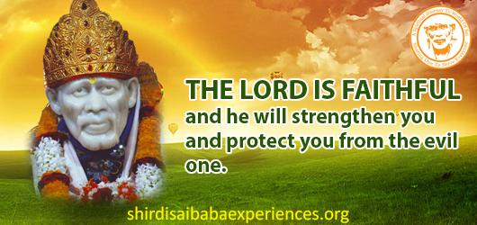 Hindi Blog of Sai Baba Answers   Shirdi Sai Baba Grace Blessings   Shirdi Sai Baba Miracles Leela   Sai Baba's Help   Real Experiences of Shirdi Sai Baba   Sai Baba Quotes   Sai Baba Pictures   http://hindiblog.saiyugnetwork.com/
