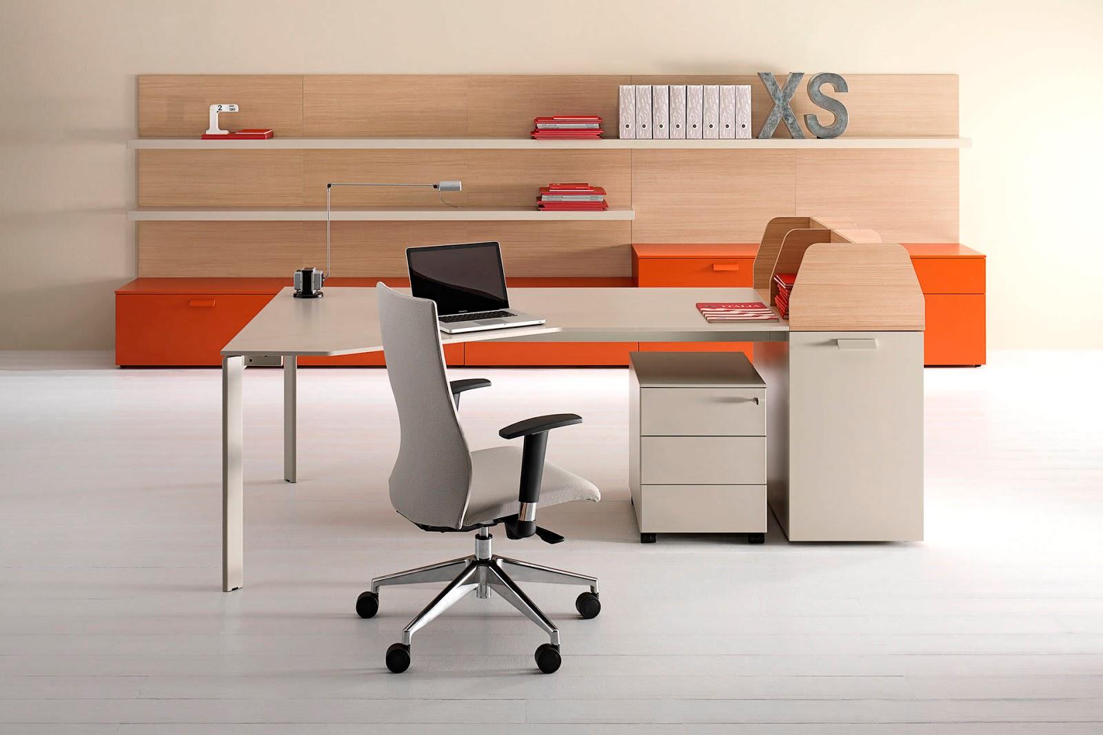 Decoraci n de casa u oficina muebles de oficina for Muebles de oficina k y v