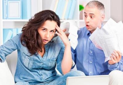 Ini Dia 3 Cara Jitu amalan doa pelet meluluhkan hati suami keras kepala Pelit Masalah Uang Tidak Jujur