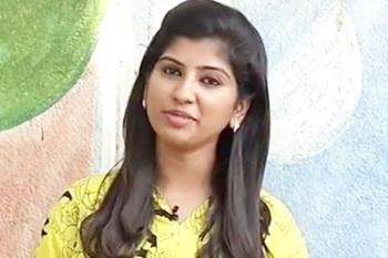 St.Britto's College | Arrivu Kozhunthu | News 7 Tamil