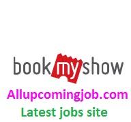 BookMyShow Recruitment Jobs 2017