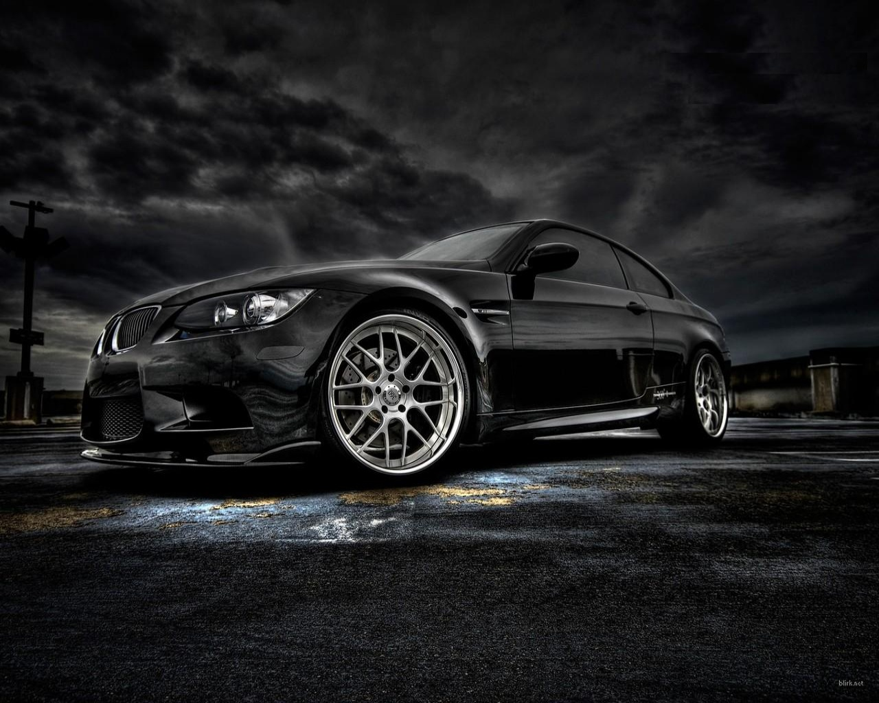 Bmw M3 Cars Wallpapers And Images For Mobile Phone Mobile Wallpaper