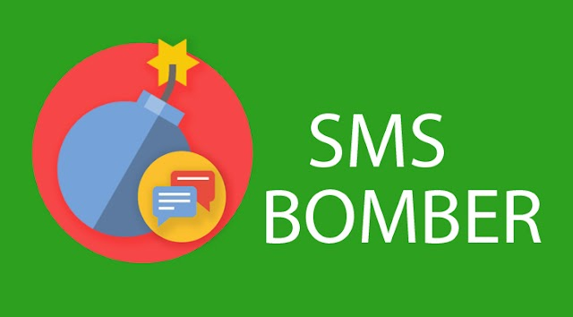 (PRACTICAL) WHAT IS SMS BOMBING ? HOW TO PERFORM SMS BOMBING ?